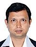 Rajesh Bhattacharjee's photo - Co-Founder & CEO of Pickcel