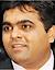 Rajesh Doshi's photo - Managing Director of ACME Group