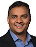 Rajesh Kalidindi's photo - Founder & CEO of LevaData