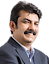 Rajesh Magow's photo - Co-Founder & CEO of MakeMyTrip