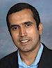 Rajesh Padinjaremadam's photo - President & CEO of RapidValue
