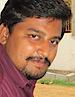 Rajesh Prabhu's photo - CEO of Technoduce