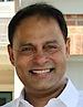 Rajesh Ramachandran's photo - President & CEO of Computhink