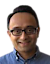 Rajesh Ramanand's photo - Co-Founder & CEO of Signifyd