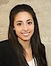 Rajia Abdelaziz's photo - Co-Founder & CEO of invisaWear