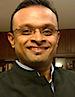 Rajiv C. Lochan