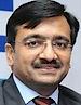 Rajiv Gupta's photo - CEO of Tricolite Electrical Industries