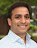 Rajiv Parikh's photo - Co-Founder & CEO of Position2