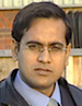 Rajiv Poddar's photo - Founder of Scribie