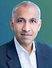 Rajiv Ramaswami's photo - President & CEO of Nutanix