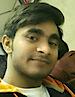 Rajnish Insha's photo - Founder & CEO of ExamTravel