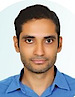 Rajnish Kumar's photo - Co-Founder & CEO of Proctortrack
