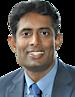 Raju Chekuri's photo - Chairman & CEO of NetEnrich