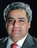 Raju Shukla's photo - Co-Founder of Cleantech Solar