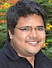 Rakesh Deshmukh's photo - Co-Founder & CEO of Indus OS