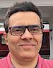 Rakesh Khanna