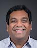 Rakesh Narasimhan's photo - CEO of Anitian