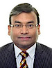 Rakesh Roshan's photo - CEO of OXSIGHT