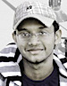 Rakesh Vaddadi's photo - Co-Founder of Gear6