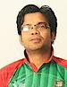 Rakib Hasan's photo - CEO of ShoppersBD