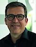 Ralf Ebbinghaus's photo - President & CEO of Centile