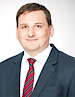 Ralf Schafer's photo - Managing Director of Trans4mation