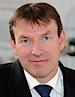 Ralf Zastrau's photo - CEO of Nanogate AG
