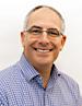 Ralph Dangelmaier's photo - CEO of BlueSnap