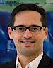 Ralph Mennicke's photo - CEO of Proceq