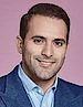 Ralph Pardo's photo - CEO of Hearts and Science