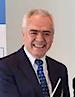Ramón Bacardit's photo - CEO of Afinitica