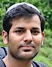 Ram Barakoti's photo - CEO of Hiking Adventure Treks Pvt. Ltd.