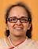 Rama Vedashree's photo - CEO of Data Security Council of India