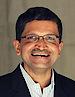 Ramakrishna Nishtala's photo - Managing Director & CEO of Vistaar