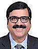 Ramakrishnan Ramamurthi
