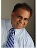 Raman Agarwal's photo - President & CEO of Akran Marketing