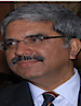 Raman Madhok's photo - Managing Director of CMI FPE Limited