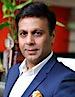 Raman Narula's photo - Managing Director of Formulaindia