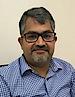 Raman Rao's photo - CEO of Hilleman Laboratories