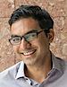 Rameez Ansar's photo - Co-Founder & CEO of Circles.Life