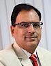 Ramesh Agarwal's photo - Managing Director of Mohani Tea