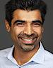 Ramesh Kumar's photo - Co-Founder & CEO of Zakipoint