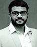 Ramesh Vallabhaneni's photo - CEO of QualMinds