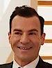 Rami Cassis's photo - Interim-CEO of Column Technologies
