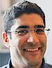 Rami Karam's photo - Co-Founder & CEO of Thirdshelf