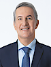 Ramon Laguarta's photo - Chairman & CEO of PepsiCo