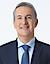 Ramon L. Laguarta's photo - Chairman & CEO of PepsiCo