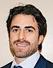 Ramon Perez's photo - Interim-CEO of Candelaria