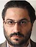 Ramy Caspi's photo - Managing Director of MVNO Dynamics