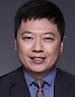 Ran Wang's photo - CEO of CEC Capital Group